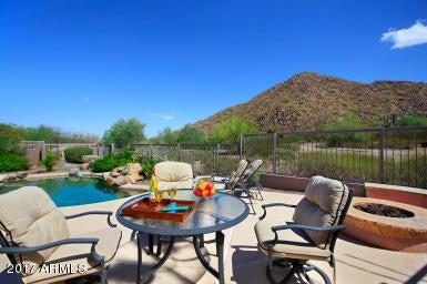 3339 N BOULDER Canyon, Mesa, AZ 85207