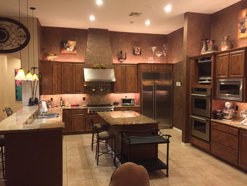 3311 E Ivyglen Circle, Mesa, AZ 85213