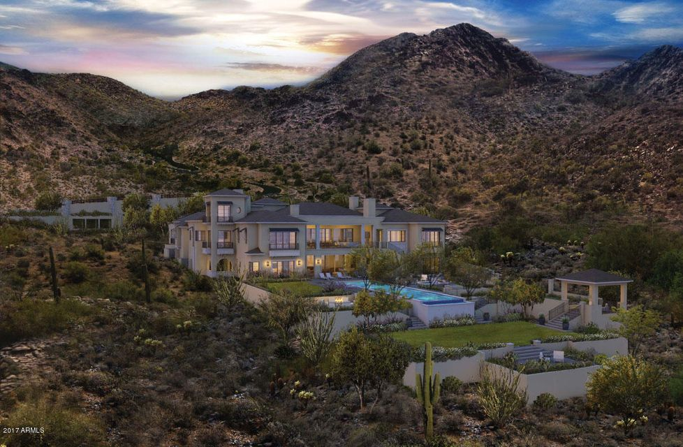 11435 E DEL CIELO Drive 1880, Scottsdale, AZ 85255