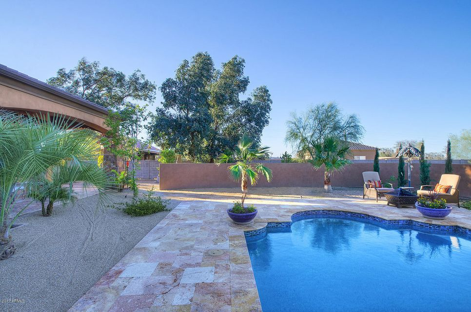 24014 N 104TH Avenue Peoria, AZ 85383 - MLS #: 5558980