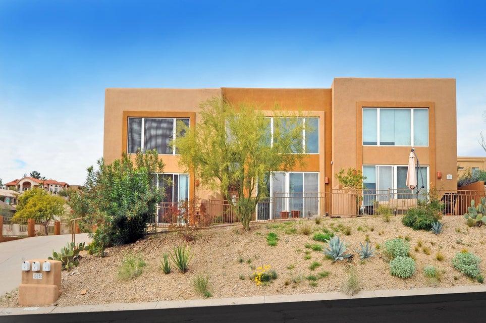 13022 N MOUNTAINSIDE Drive B, Fountain Hills, AZ 85268