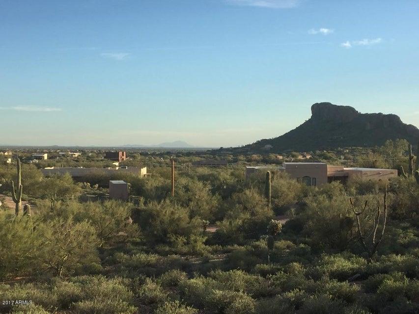 o S Yaqui Lane, Gold Canyon, AZ 85118
