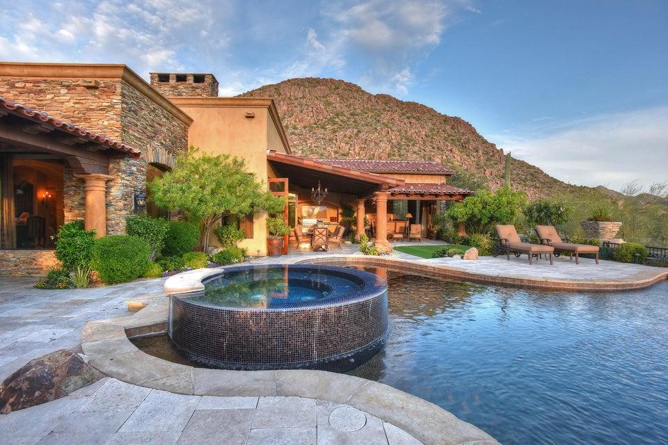 10040 E Happy Valley Road 487, Scottsdale, AZ 85255