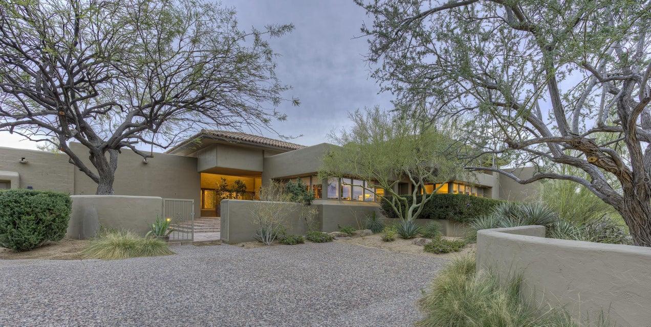 10040 E Happy Valley Road 47, Scottsdale, AZ 85255