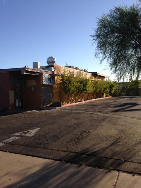 9032 S CENTRAL Avenue S, Phoenix, AZ 85042