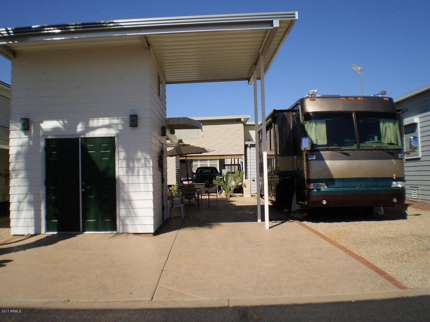17200 W BELL Road Lot 918, Surprise, AZ 85374