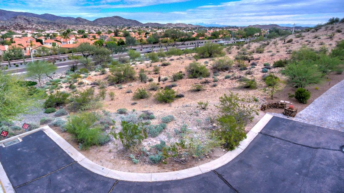 2134 E BARKWOOD Road Lot 20, Phoenix, AZ 85048