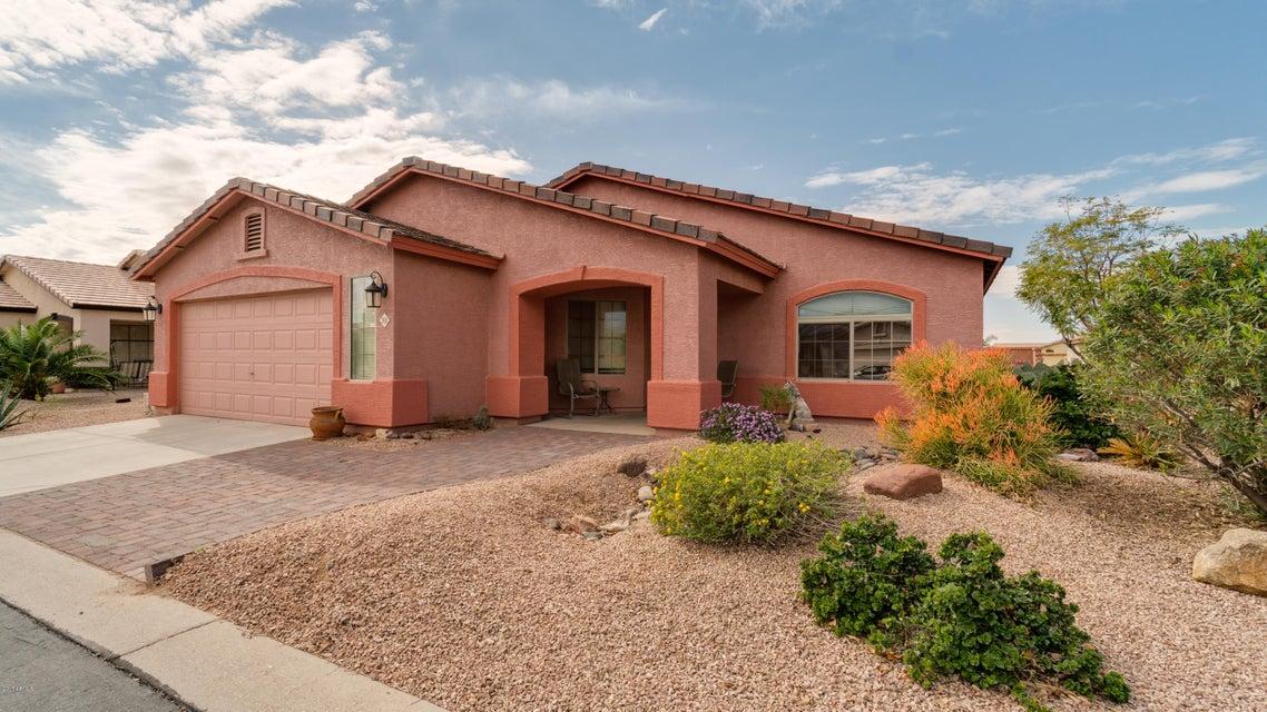 2101 S MERIDIAN Road 391, Apache Junction, AZ 85120