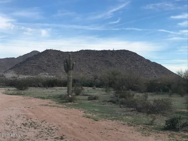 000 N Azurite Way, Casa Grande, AZ 85194