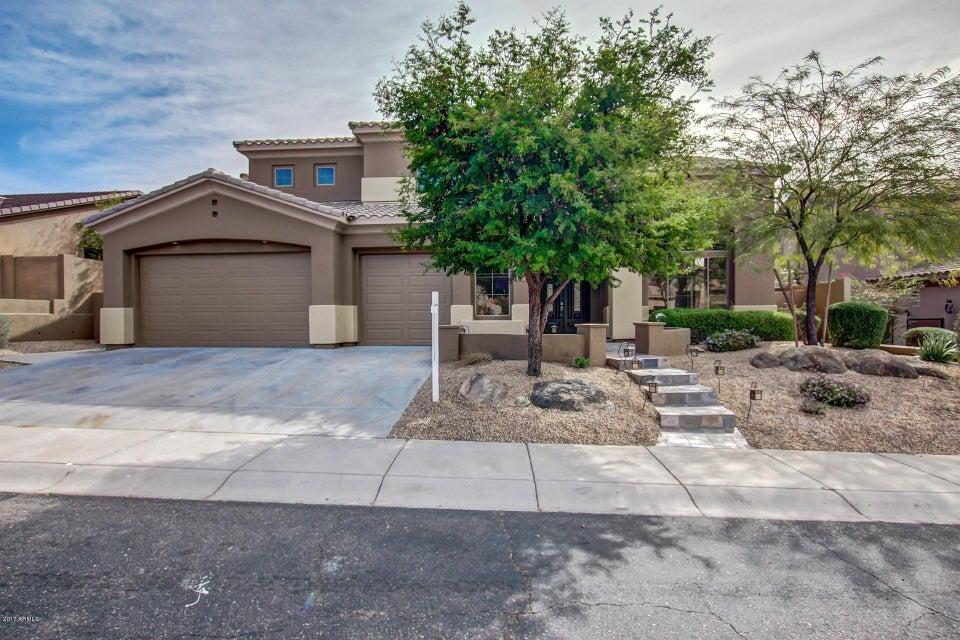 14175 N 109TH Street, Scottsdale, AZ 85255