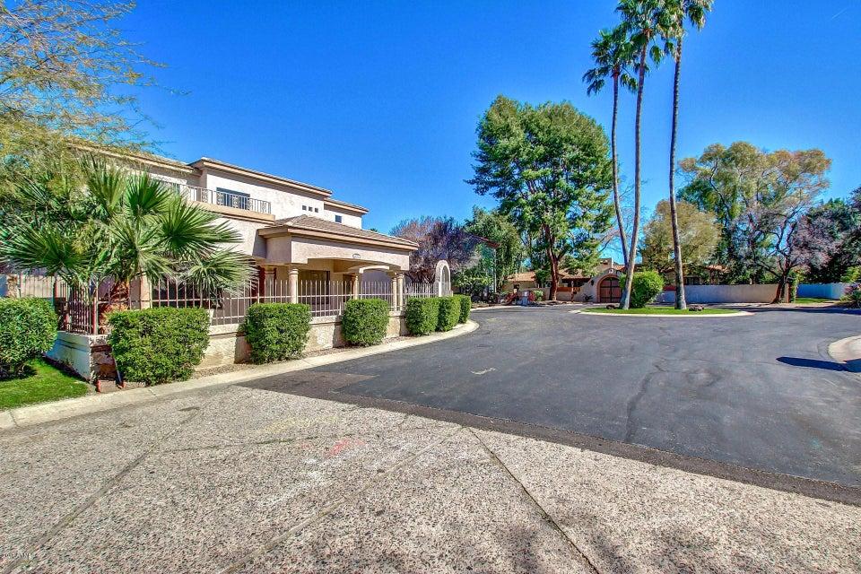 626 W OCOTILLO Road, Phoenix, AZ 85013