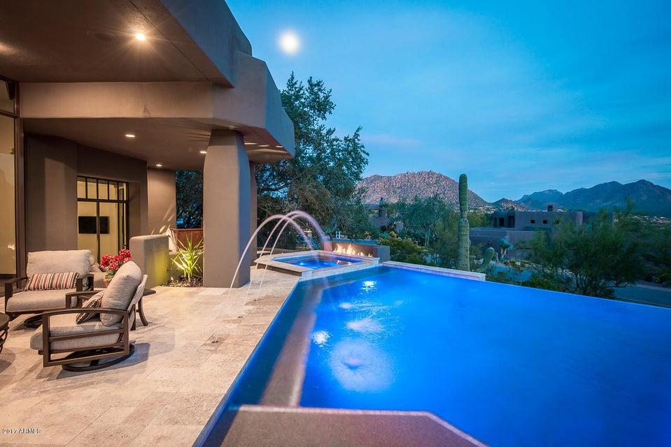 10040 E HAPPY VALLEY Road 1037, Scottsdale, AZ 85255