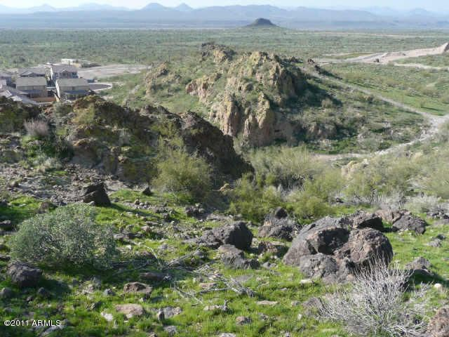 8888 W Roberta Lane Peoria, AZ 85383 - MLS #: 5562617