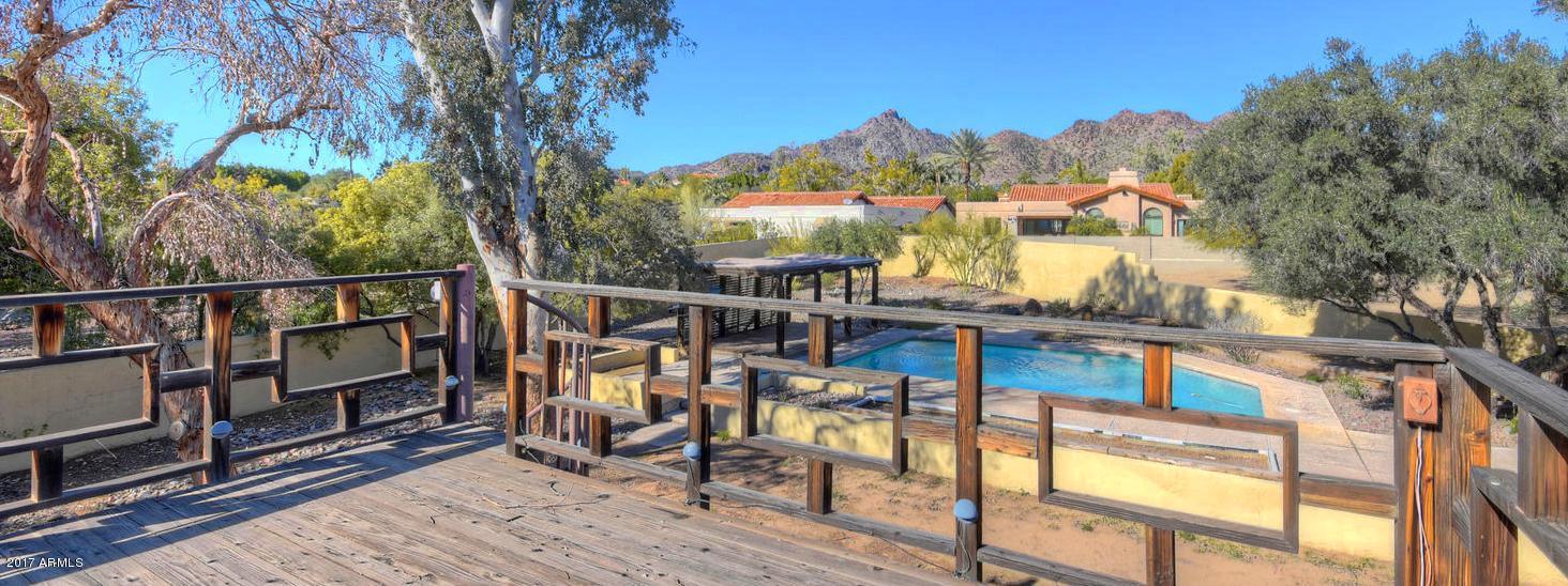 3102 E PALO VERDE Drive Phoenix, AZ 85016 - MLS #: 5306356
