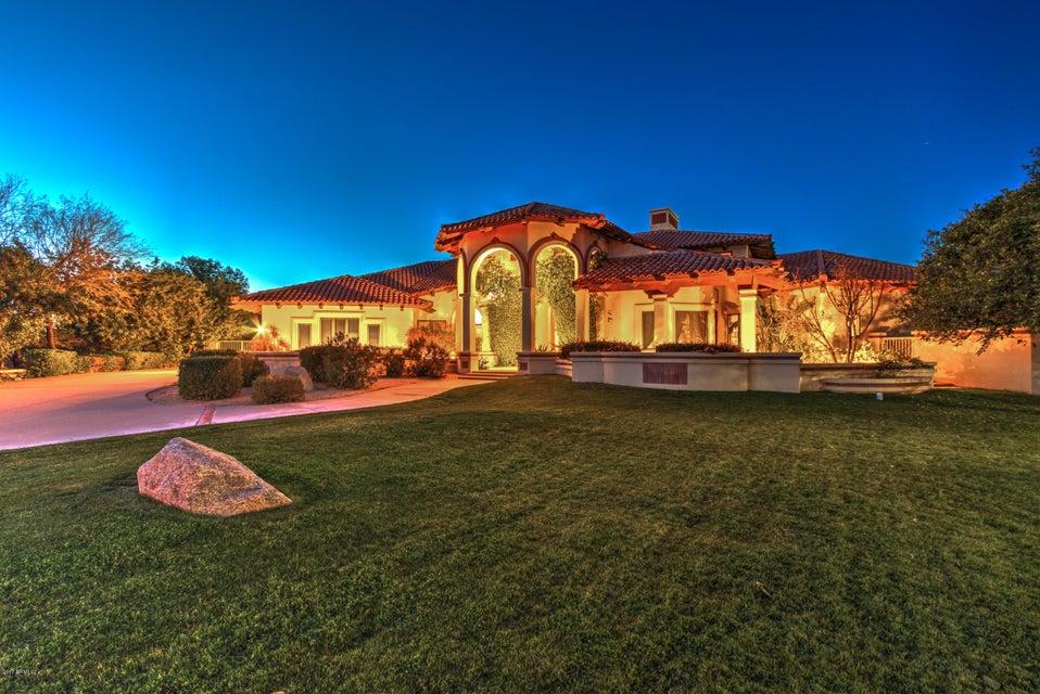 3720 E MENLO Street, Mesa, AZ 85215