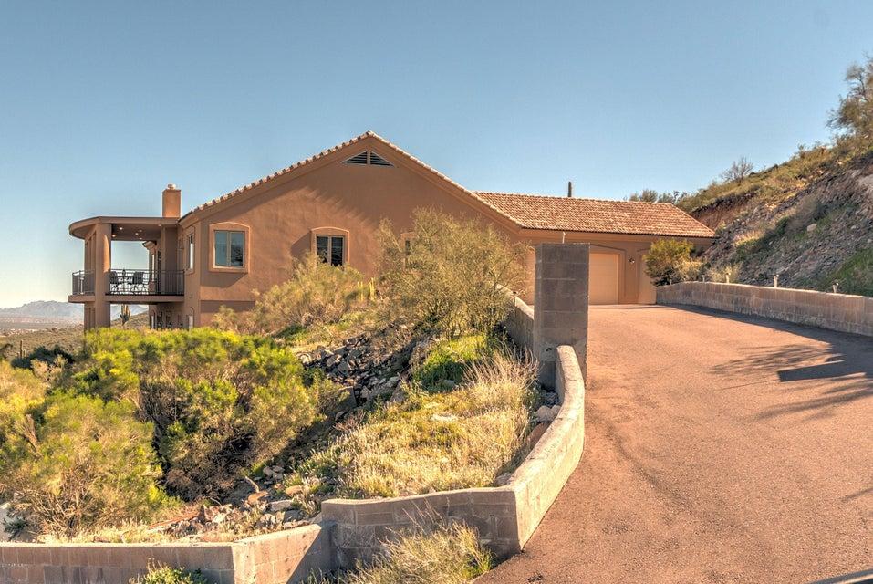 37325 N 29TH Avenue, Phoenix, AZ 85086