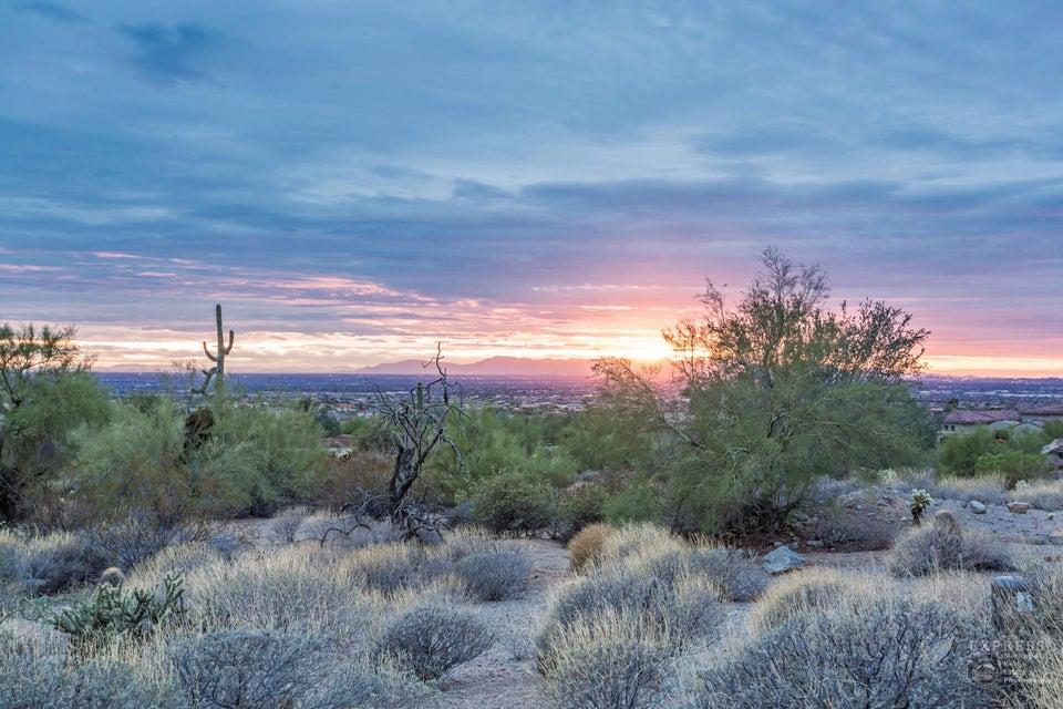 3565 N Jasper Mountain Circle Lot 24, Mesa, AZ 85207