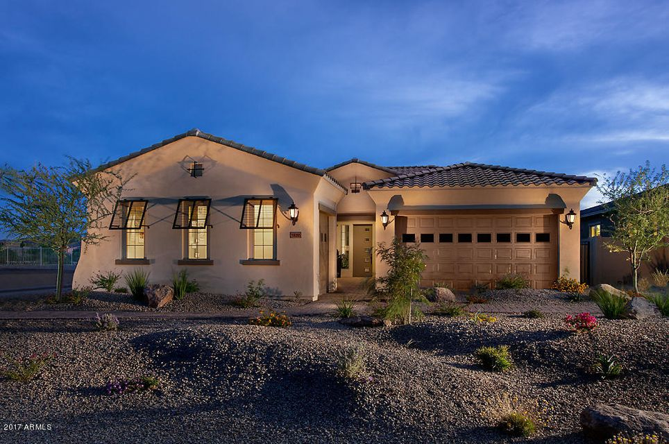 18285 W Sequoia Drive, Goodyear, AZ 85338