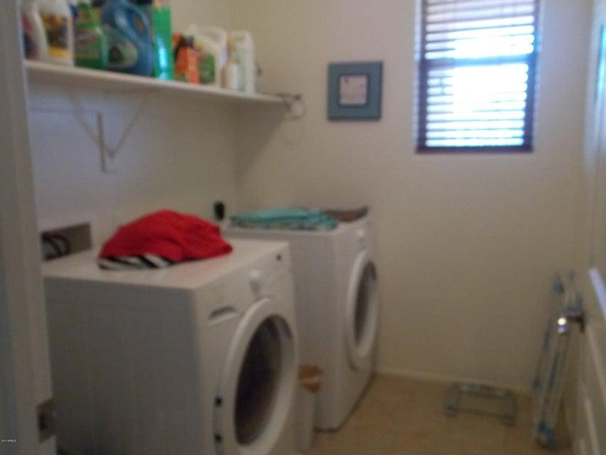 1542 E JARDIN Place Casa Grande AZ 85122 #2B75A0