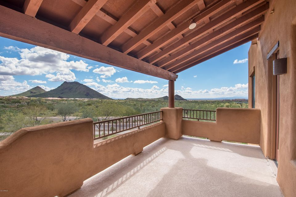 13450 E VIA LINDA -- 2044, Scottsdale, AZ 85259