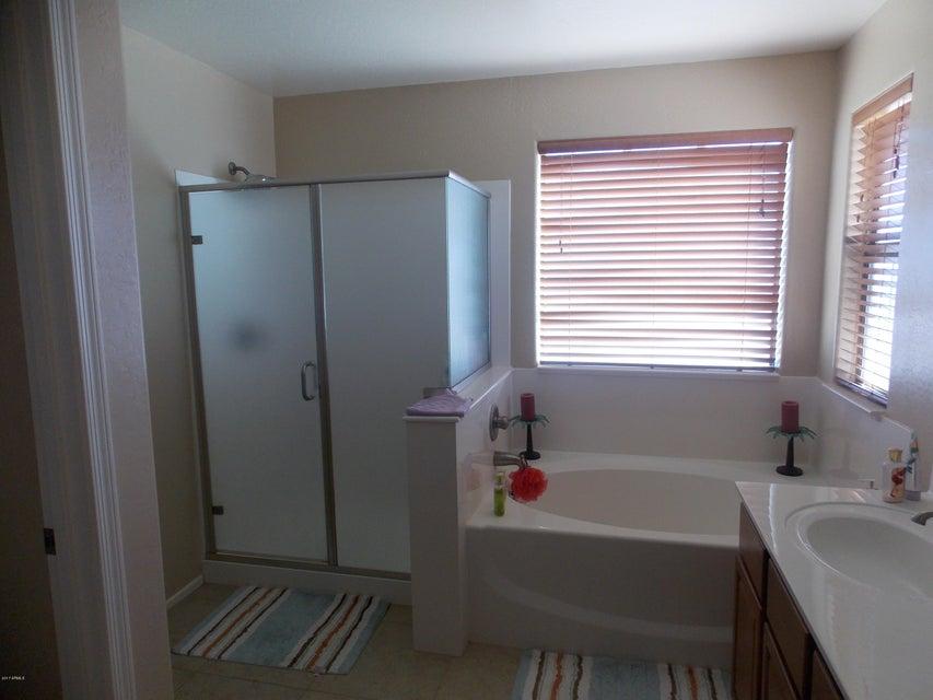 1542 E JARDIN Place Casa Grande AZ 85122 #496982