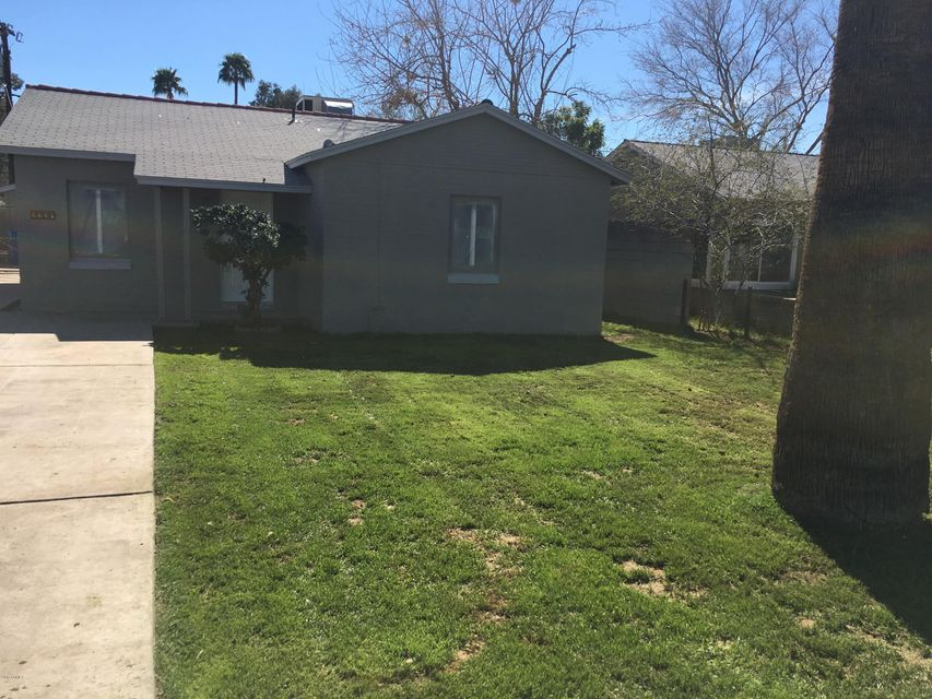 Photo 3 for Listing #5570029