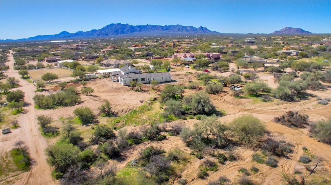 28815 N 145th Way, Scottsdale, AZ 85262