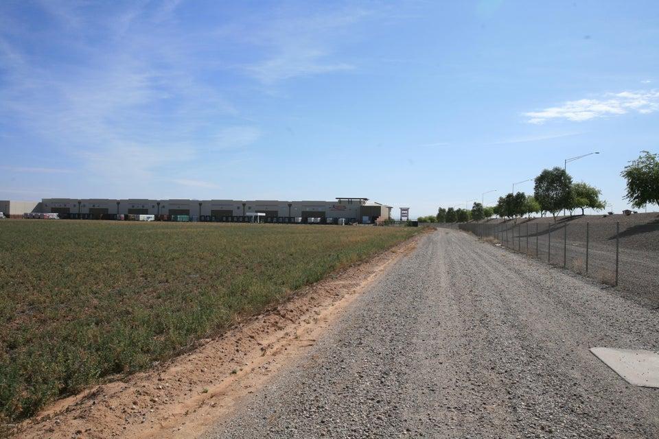 18001 E NUNNELLEY Drive Lot 2, Gilbert, AZ 85296