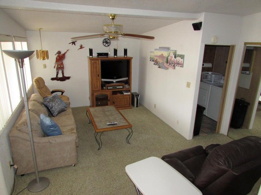 7750 E BROADWAY Road 751, Mesa, AZ 85208