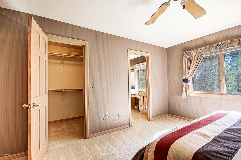 2182 AMIEL WHIPPLE Flagstaff, AZ 86005 - MLS #: 5565567
