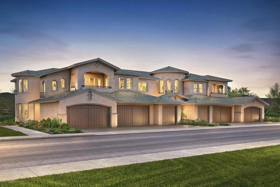 15550 S 5TH Avenue 230, Phoenix, AZ 85045