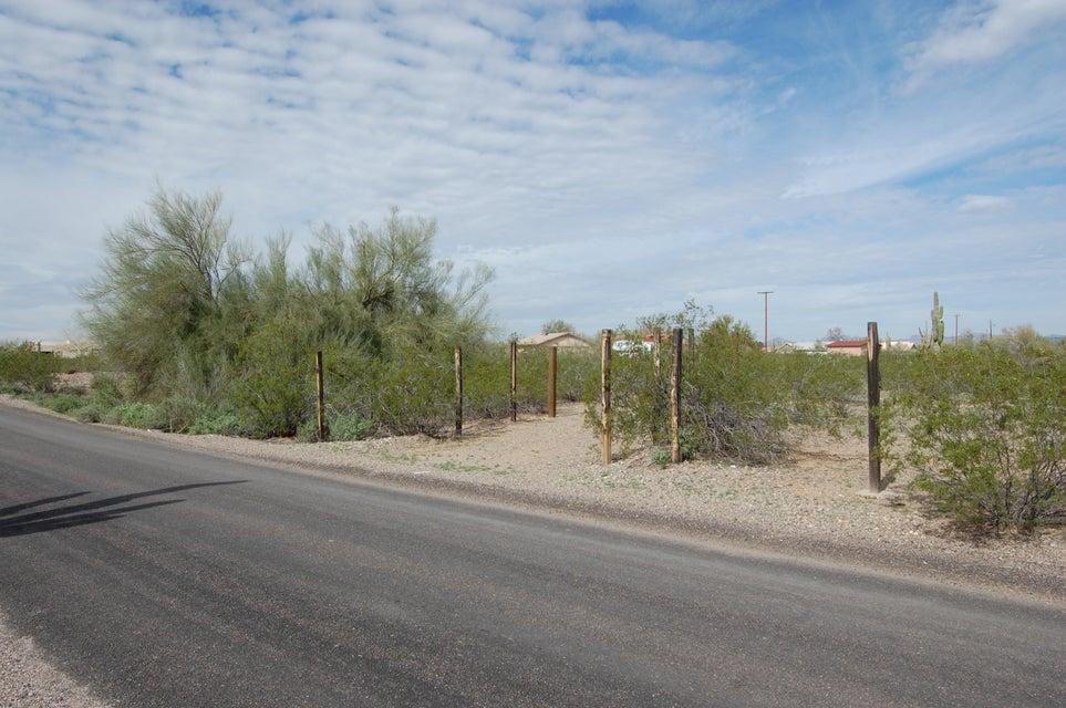 158xx W Peakview Road Lot 0, Surprise, AZ 85387