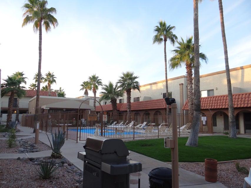 16510 E PALISADES Boulevard 3, Fountain Hills, AZ 85268
