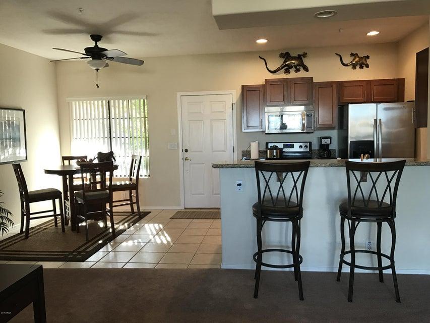 9253 N FIREBRICK Drive 230, Fountain Hills, AZ 85268