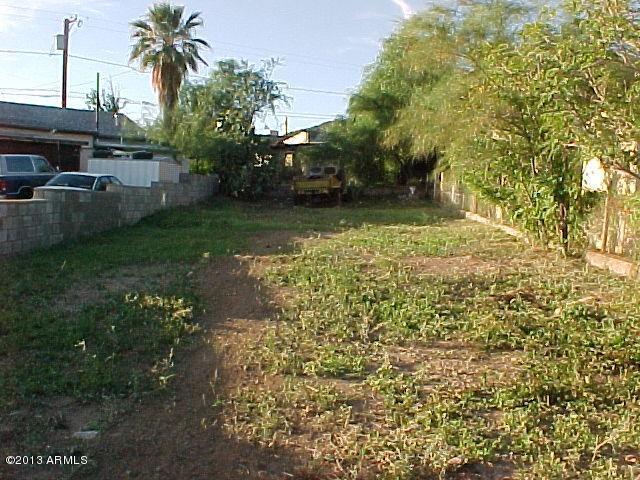 500BLK W Porphyry Street, Superior, AZ 85173