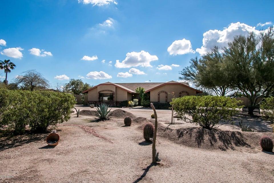 7035 E HOBART Street, Mesa, AZ 85207