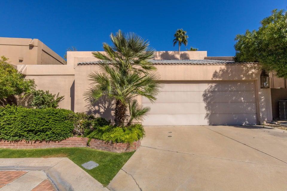 6325 N 30TH Place, Phoenix, AZ 85016