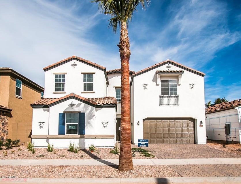 1456 E LEXINGTON Avenue, Gilbert, AZ 85234
