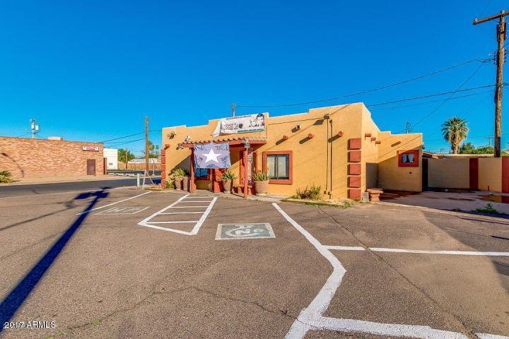 1040 E Main Street, Mesa, AZ 85203