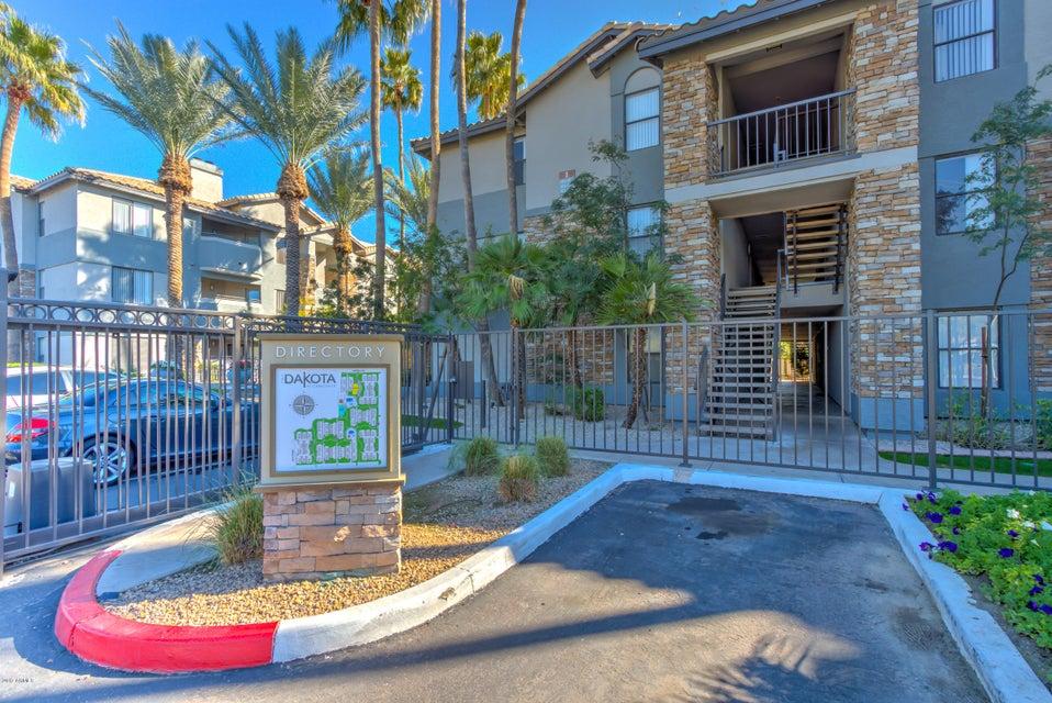 2025 E CAMPBELL Avenue 101, Phoenix, AZ 85016