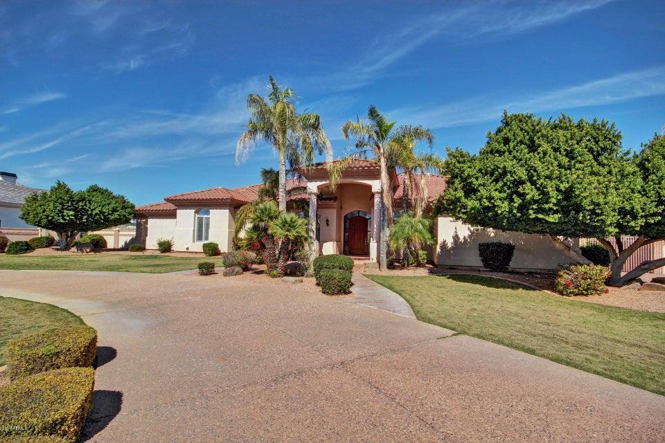3662 E PINON Court, Gilbert, AZ 85234