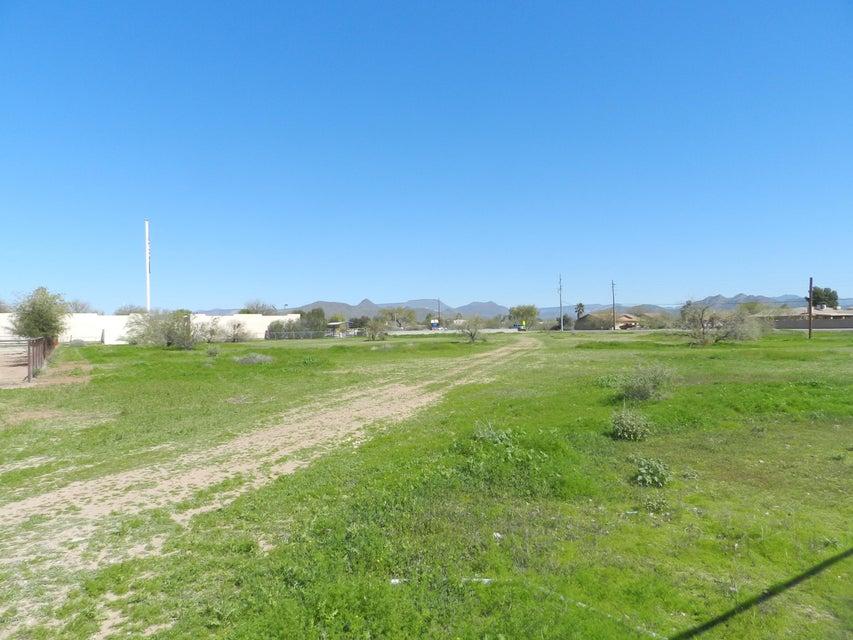 628 E LEISURE Lane, Phoenix, AZ 85086