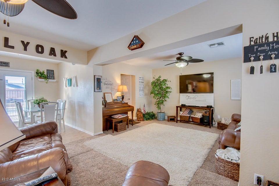 35 W 10TH Avenue, Mesa, AZ 85210