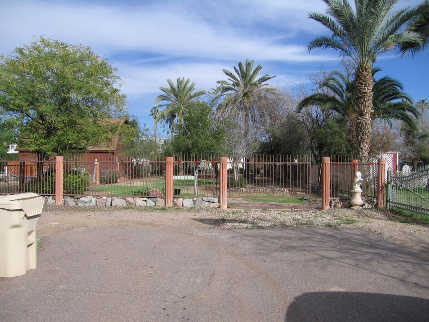 7601 N 59TH Lane Lot 9, Glendale, AZ 85301