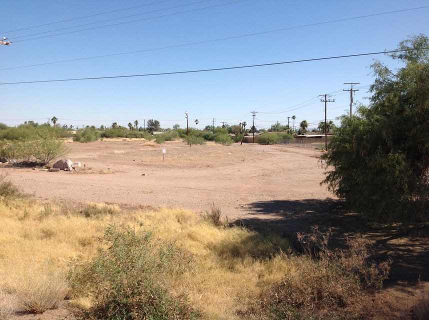 1061 E US HIGHWAY 60 Highway Lot 303, Apache Junction, AZ 85119