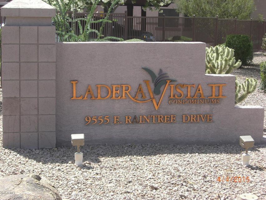9555 E RAINTREE Drive 1004, Scottsdale, AZ 85260