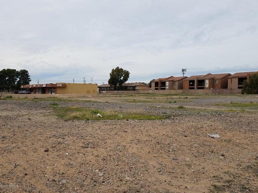E Greenway Road Lot 8, Phoenix, AZ 85032