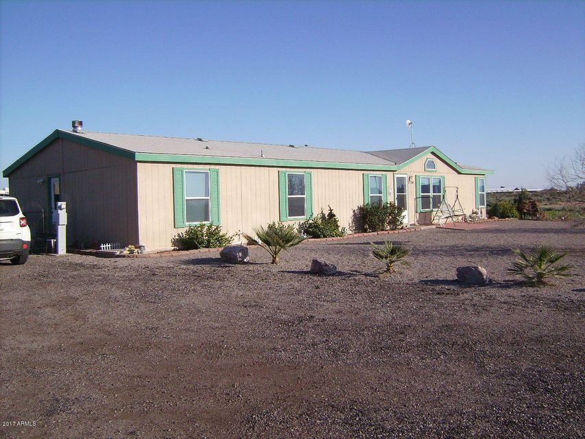 New Listings For Manufactured Homes In Casa Grande Arizona