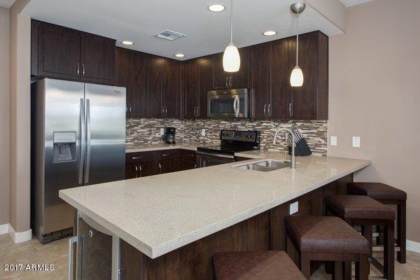 5450 E DEER VALLEY Drive 2169, Phoenix, AZ 85054