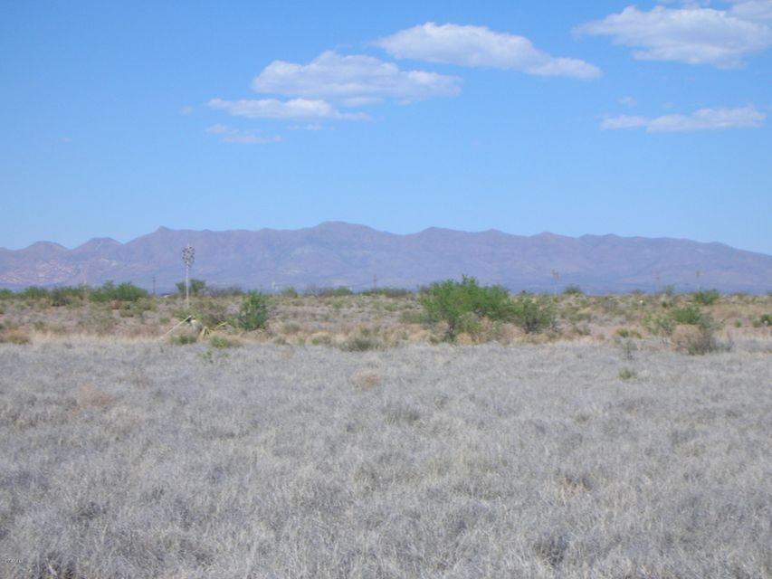 4398 W Bagby Road Mcneal, AZ 85617 - MLS #: 5568456